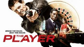 the-player-banner