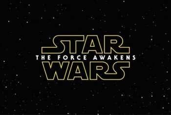 01_starwars_title