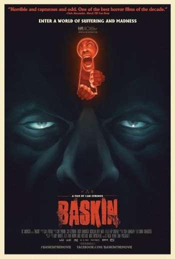 baskin5