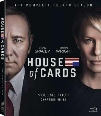 houseofcards2