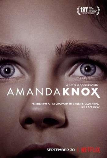 amandaknox1