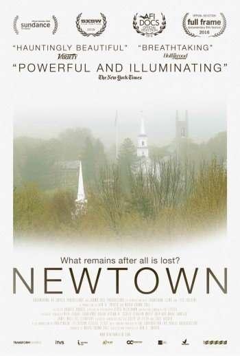 newtown9