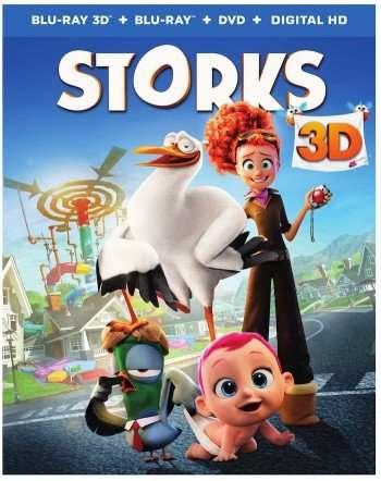 storks3d