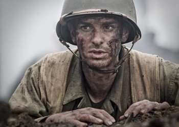 hacksawridge8