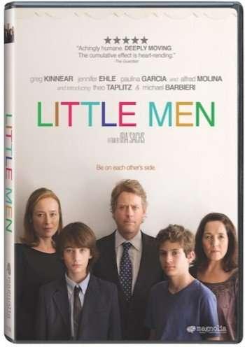 littlemen9