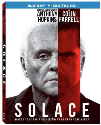 solace11