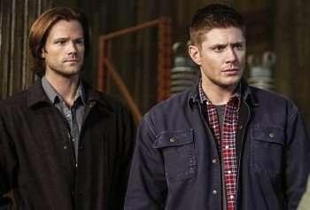supernatural-spoilers-season-12