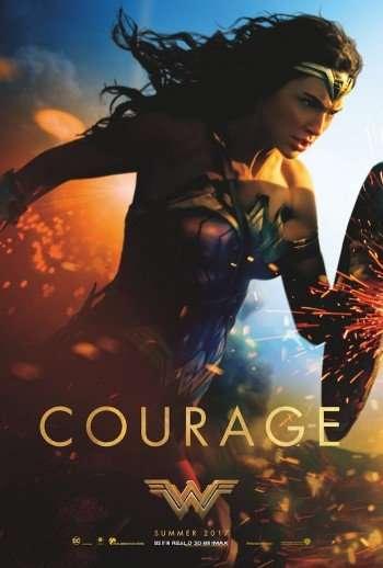 332058id3i_Nightingale_Courage_Keyart_27x40.indd