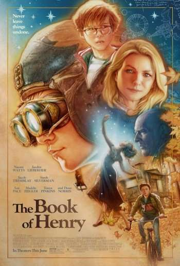 thebookofhenry3