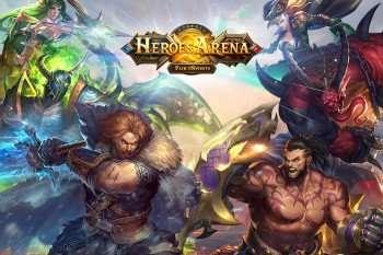 heroesarena1