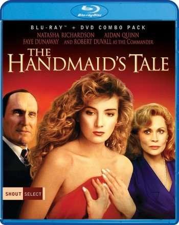 thehandmaidstale1