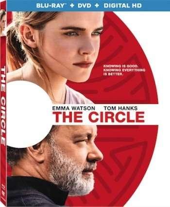 thecircle3