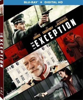 theexception2