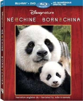 borninchina2