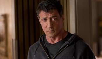 stallone-creed-best-supporting-actor