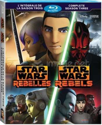 starwarsrebels1