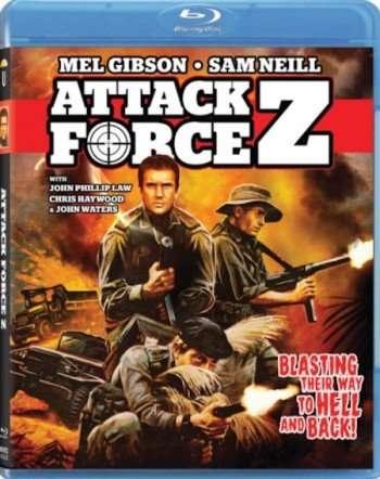 attackforce1