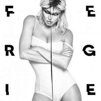 fergie2