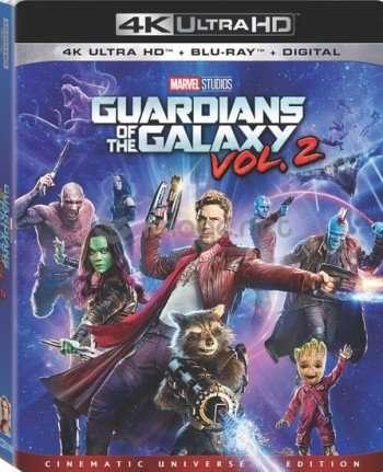 guardians15