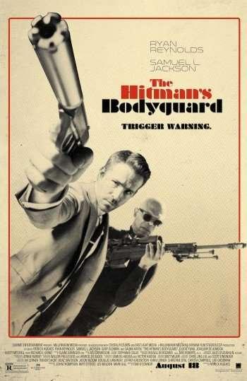 hitmansbodyguard2