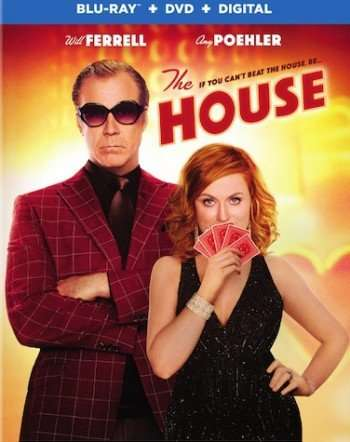 thehouse8