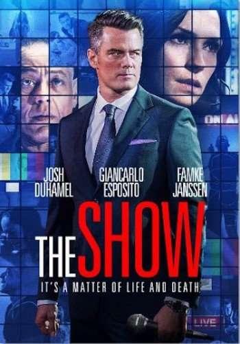 theshow4