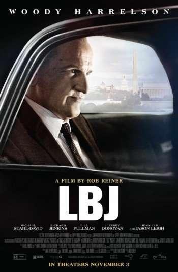 lbj-poster
