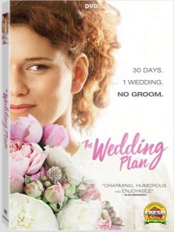 theweddingplan1