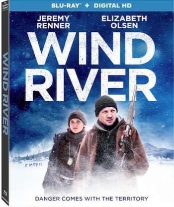 windriver1