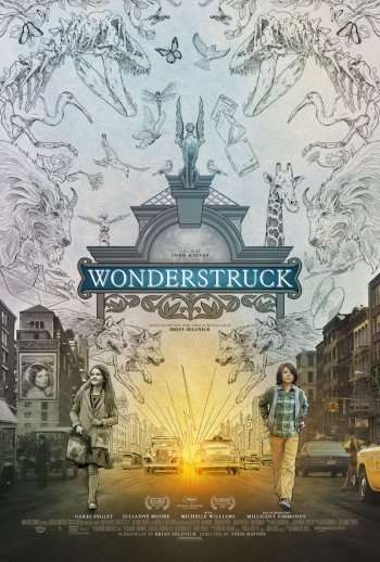 wonderstruck1