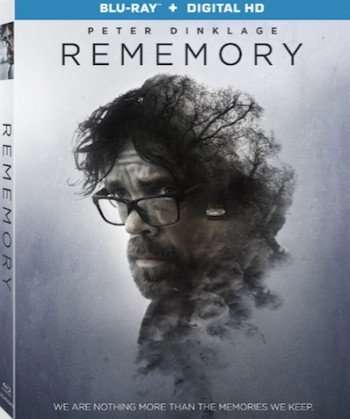 rememory1