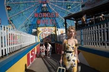 wonderwheel1