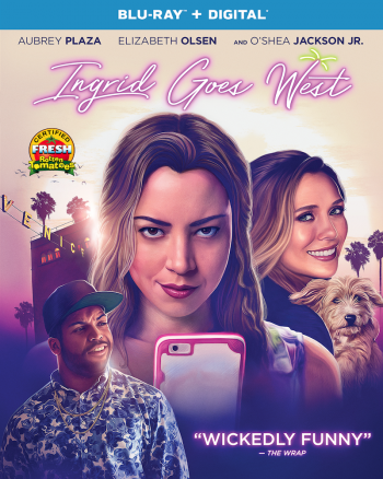 ingridgoeswest1