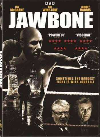 jawbone9