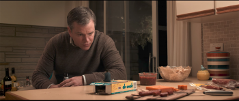 matt-damon-downsizing