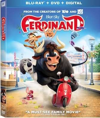 ferdinand5