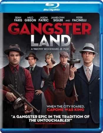 gangsterland1