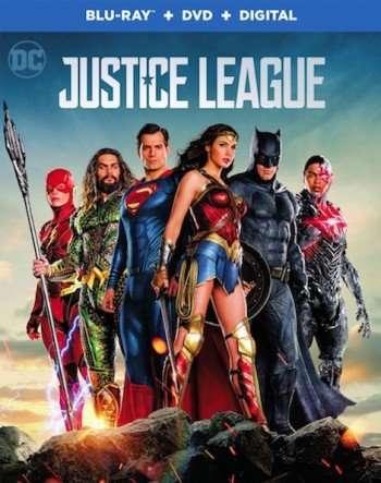 justiceleague5