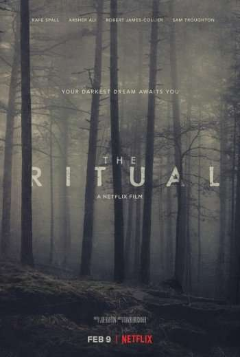 theritual8