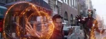 avengersinfinity2