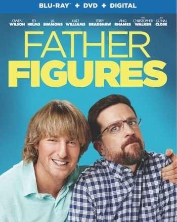 fatherfigures5