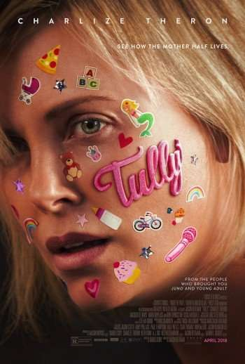 tully5