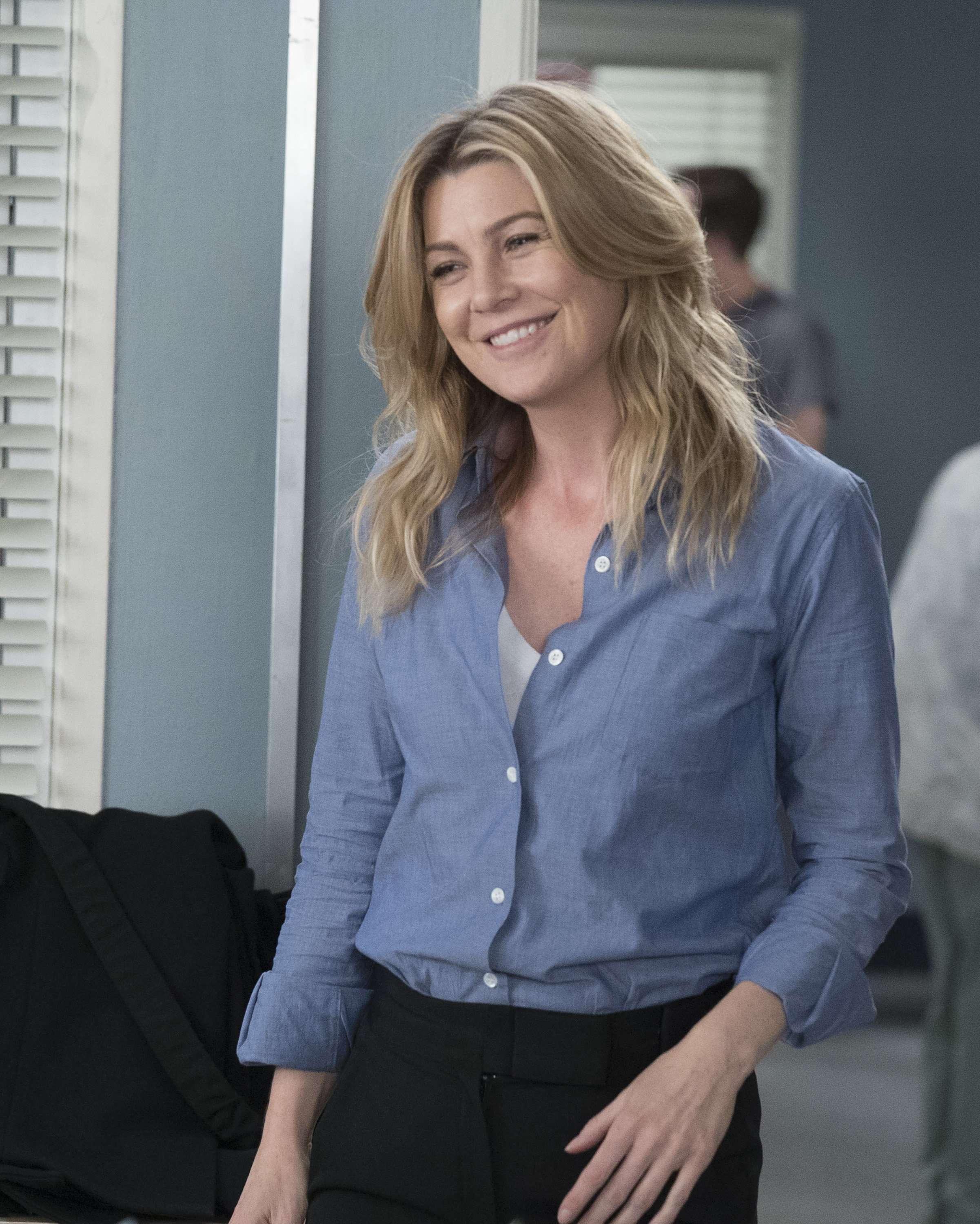 greys anat meredith makes - HD 2402×3000