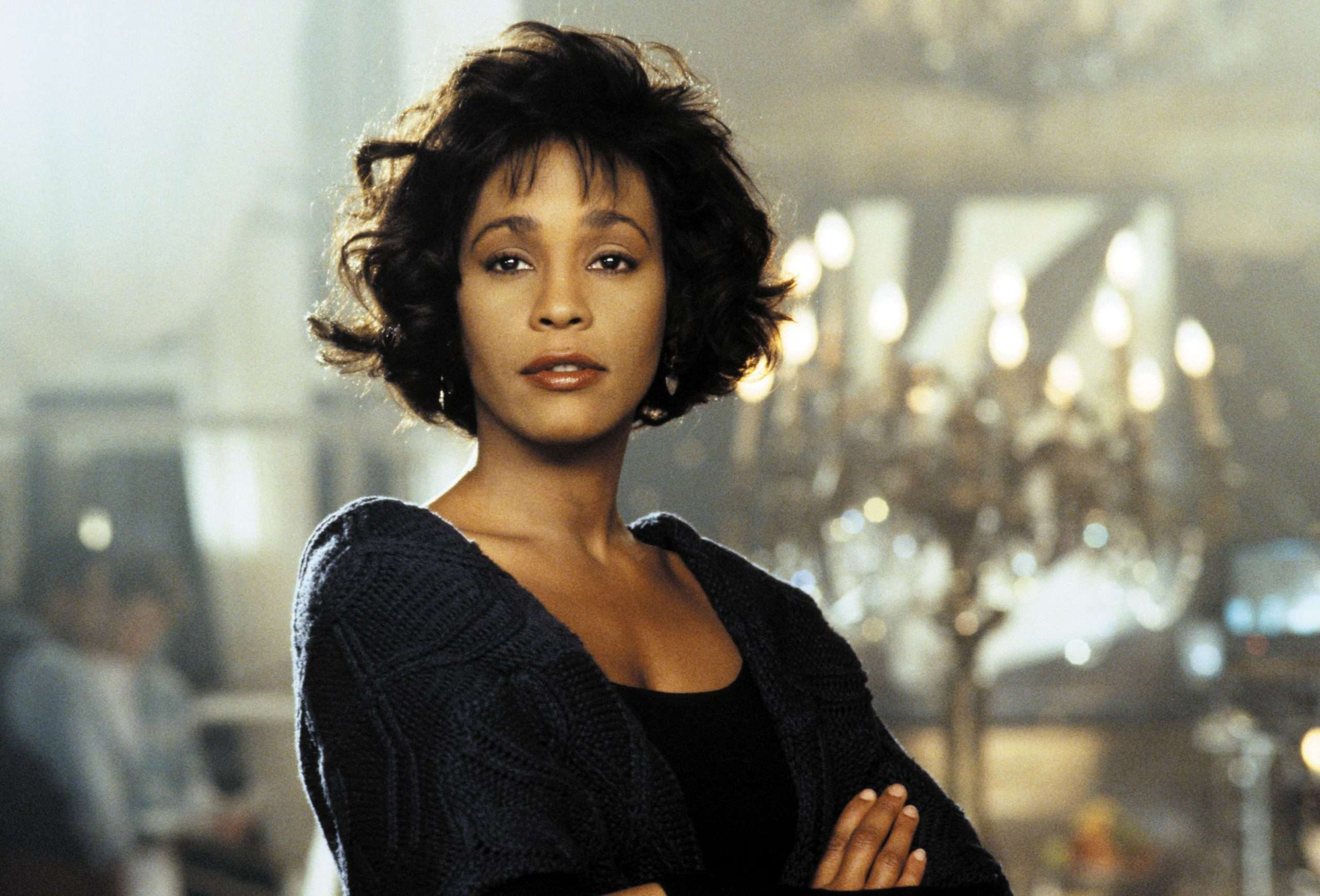 Whitney Houston Death Report—What Does It Mean? - E! Online